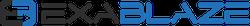 exablaze logo