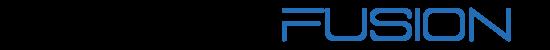 ExaLINK Fusion Logo