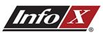 Info-X Logo
