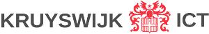 Kruyswijk Logo
