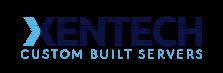 Xentech Logo